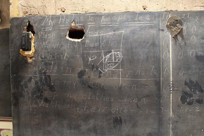 100-year-old-chalkboard-drawings-hygiene