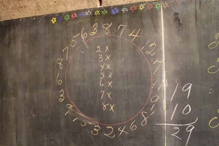 100-year-old-chalkboard-drawings-multiplication