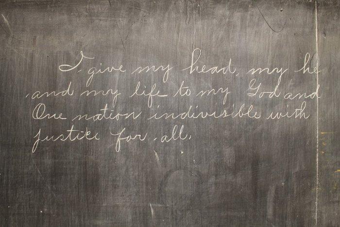 100-year-old-chalkboard-drawings-pledge