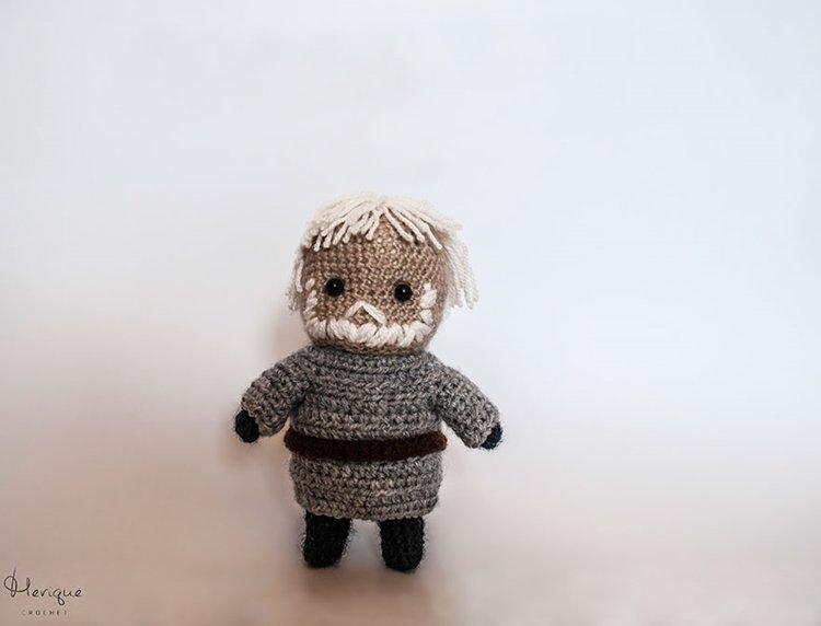 Cute-Crochet-Game-of-Thrones-Characters-by-Merique-Crochet-hodor