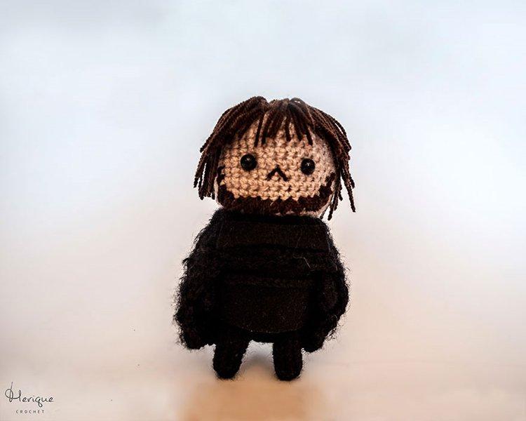 Cute-Crochet-Game-of-Thrones-Characters-by-Merique-Crochet-sam-tarley