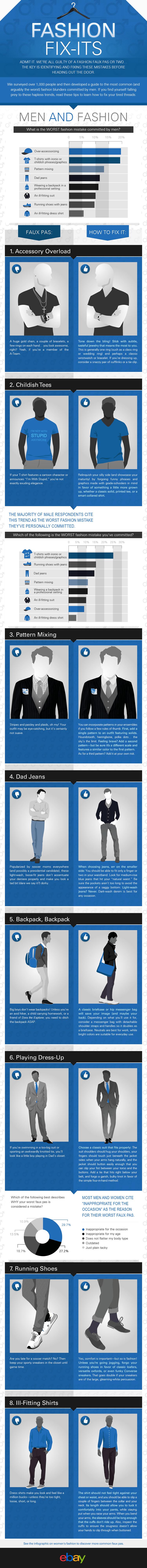 Fashion-Fix-Its-men
