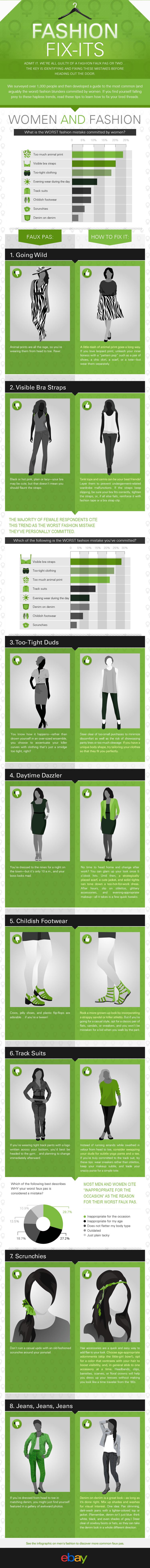 Fashion-Fix-Its-women