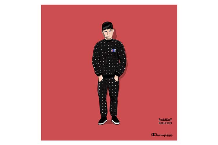 GoT-streetwear-illustration-ramsay-bolton