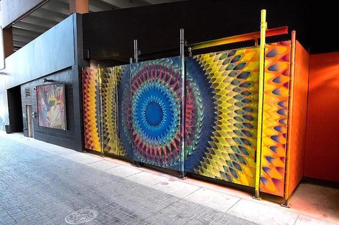 Hoxxoh-mural-doors