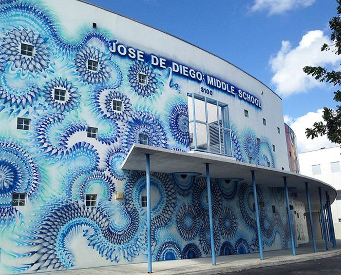 Hoxxoh-mural-school