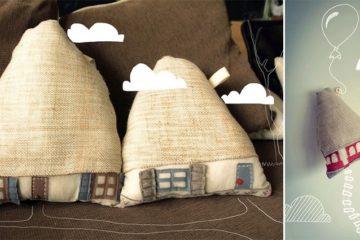 Ioana D'Art Romanian Soft Houses