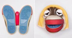Lan Thanh Shoe Creations
