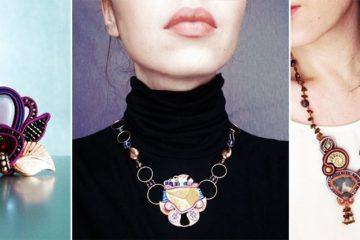Petra Stone Jewelry