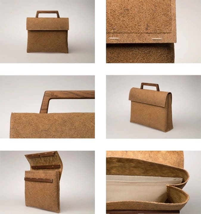 Tree Bags