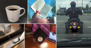 Useful Inventions That Make Life Easier