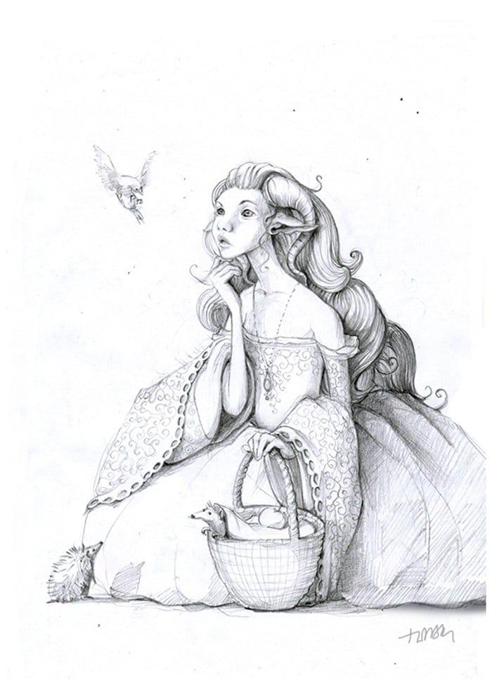 adamova-marina-fairytales-capricorn