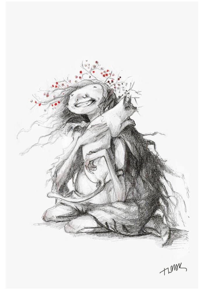 adamova-marina-fairytales-fairy
