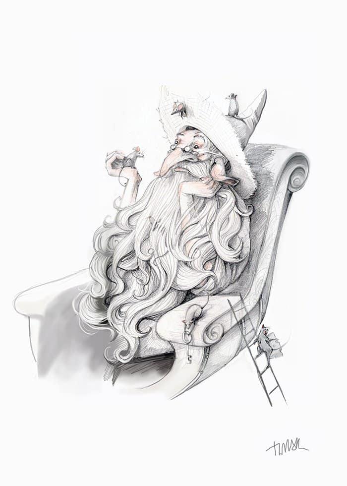 adamova-marina-fairytales-magician