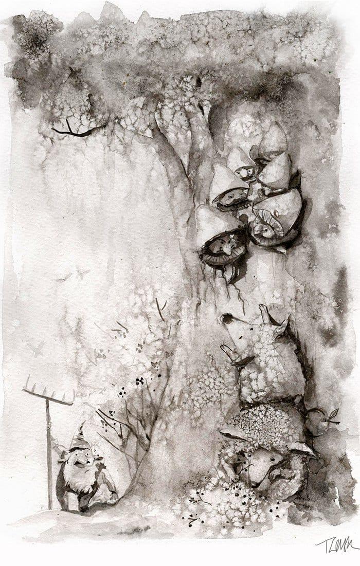 adamova-marina-fairytales-mushroom