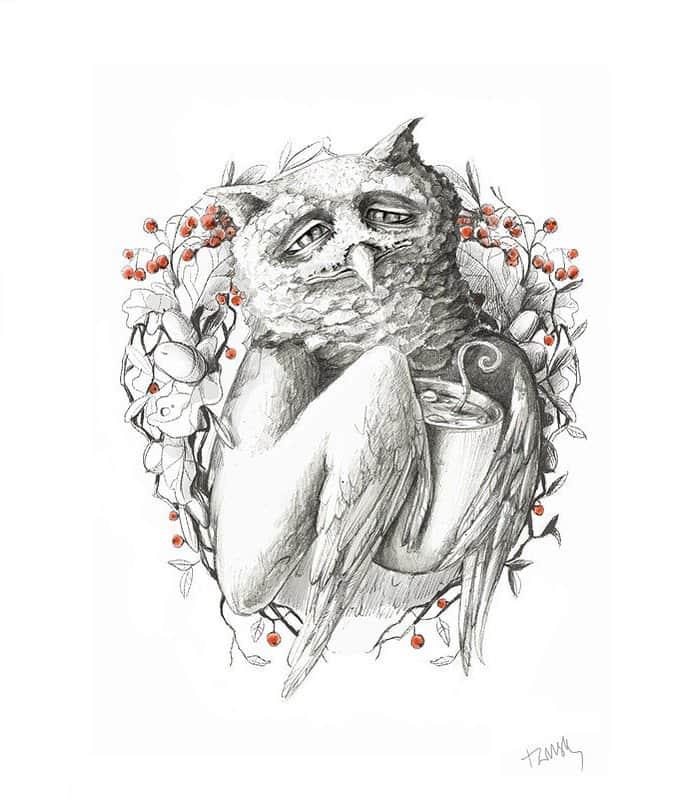 adamova-marina-fairytales-owl