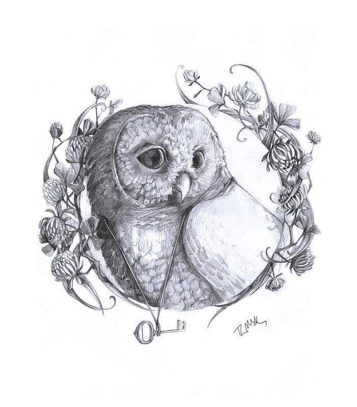 adamova-marina-fairytales-spring-owl