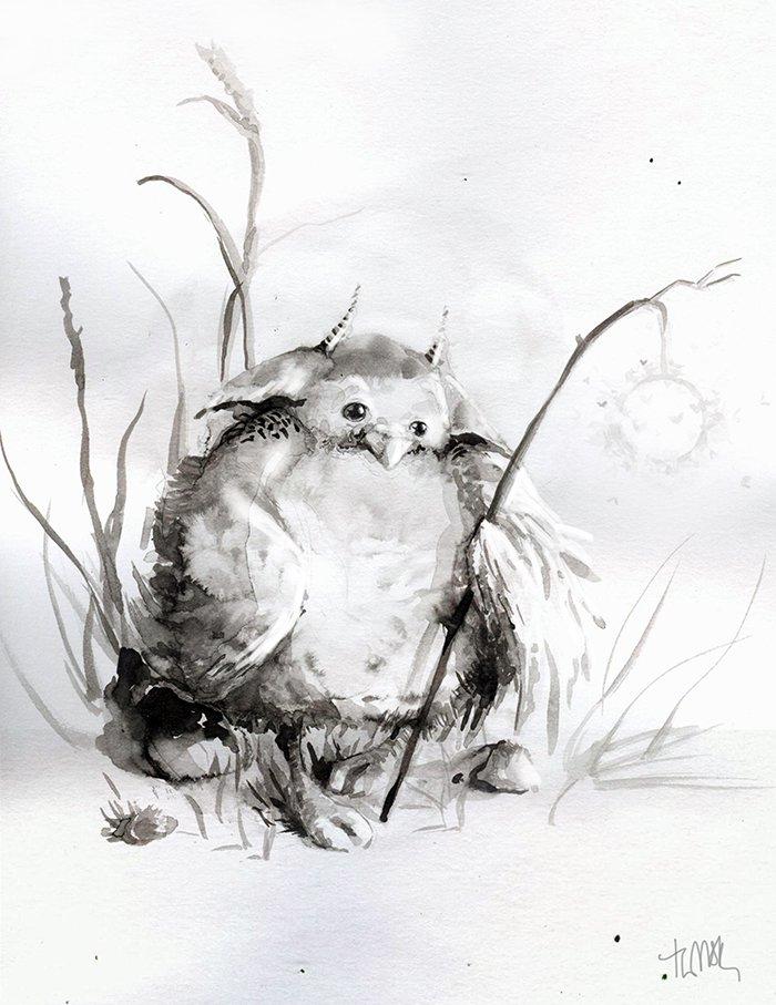 adamova-marina-fairytales-winghorn