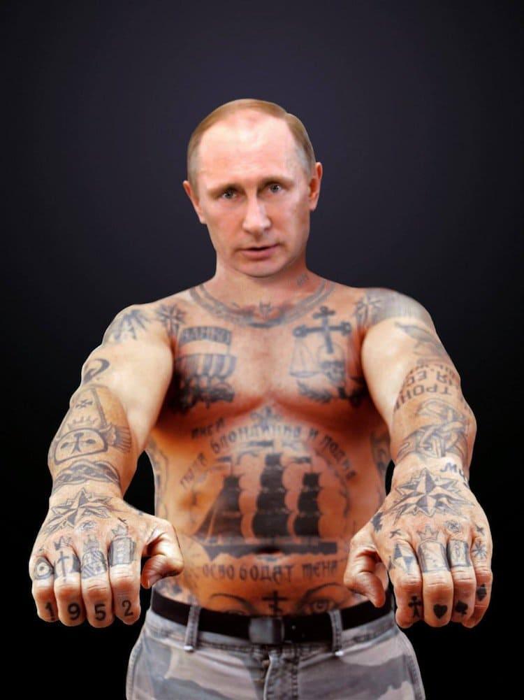 arminas raugevicius presents world leaders like you u0026 39 ve