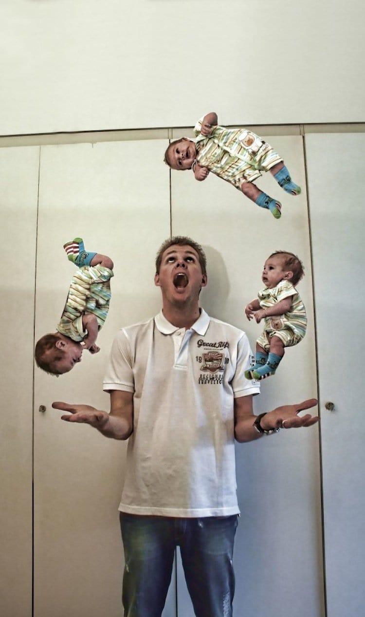 baby-juggler