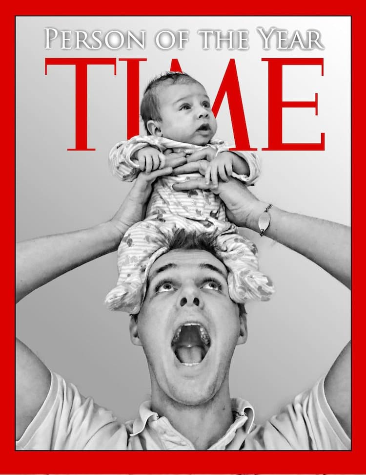 baby-time