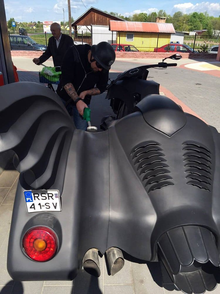 batmobile-trike-a-fill-up