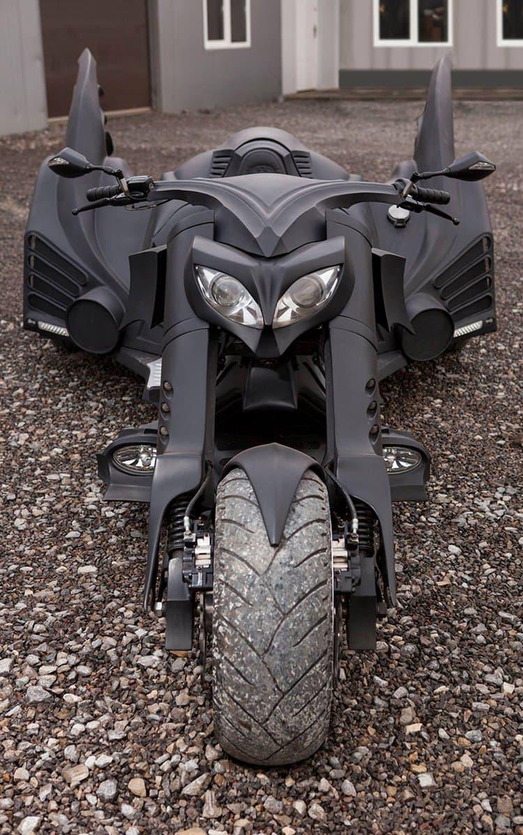 batmobile-trike-front