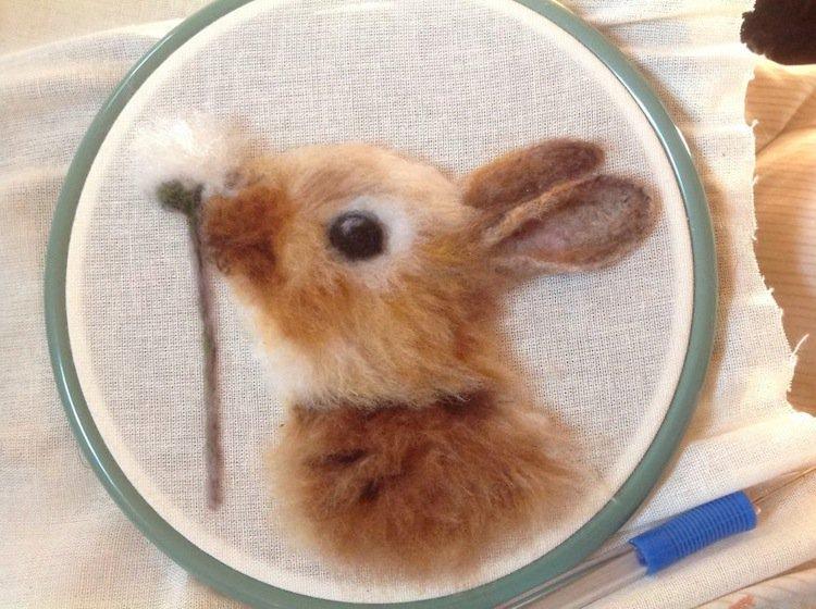 chicktin-bunny