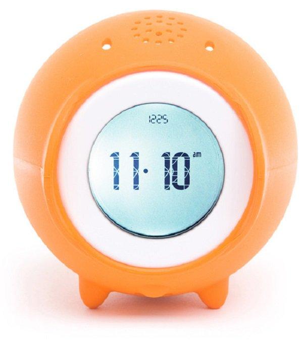 clocky-alarm-snooze-orange