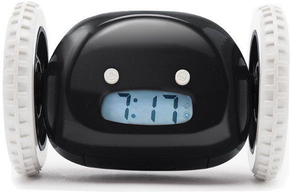 clocky-alarm-snooze