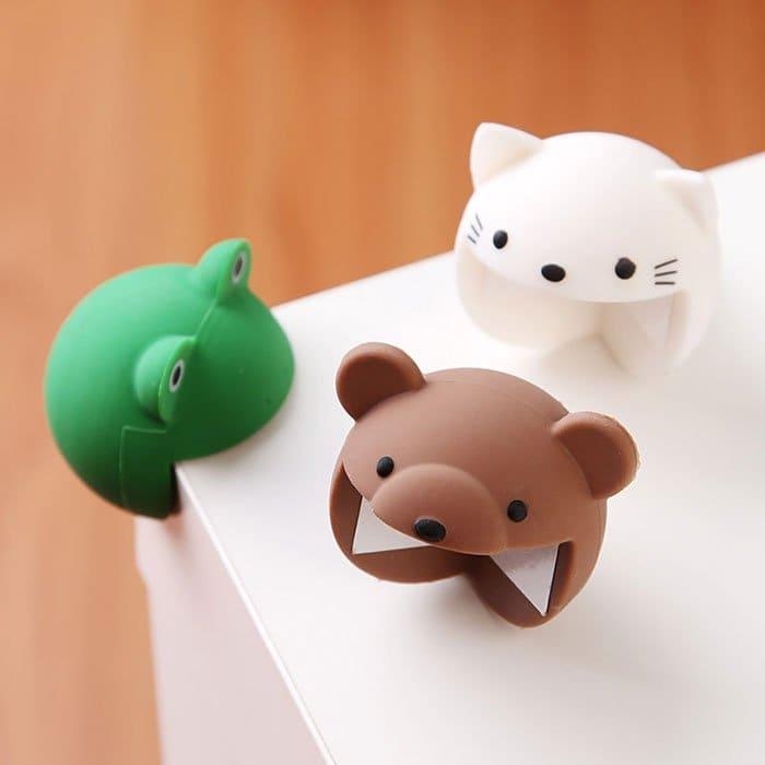 corner-animals