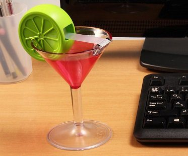 cosmo drink tape dispenser