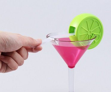cosmo drink tape dispenser scotch