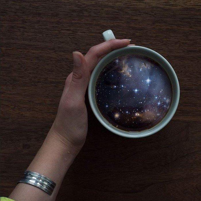 cup stars