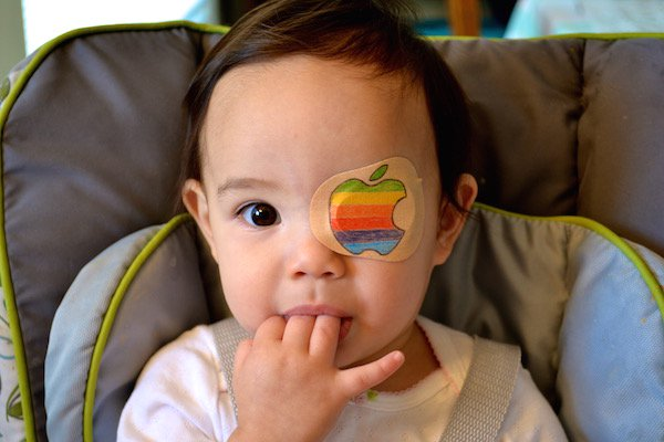 custom-eye-patch-toddler-apple