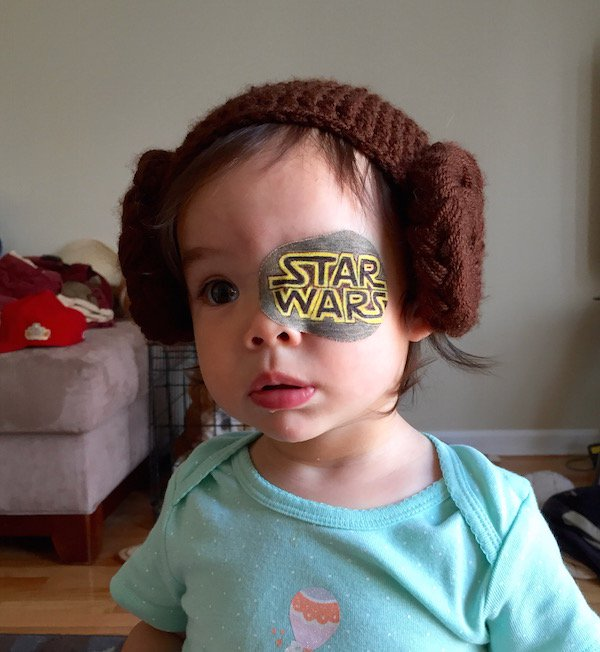 custom-eye-patch-toddler-star-wars