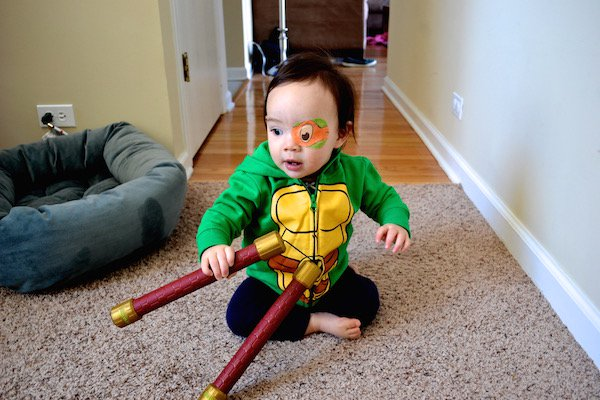 custom-eye-patch-toddler-tmnt