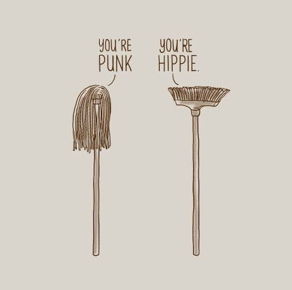 cute-brooms