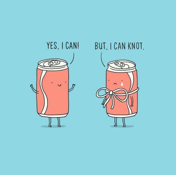 cute-cans
