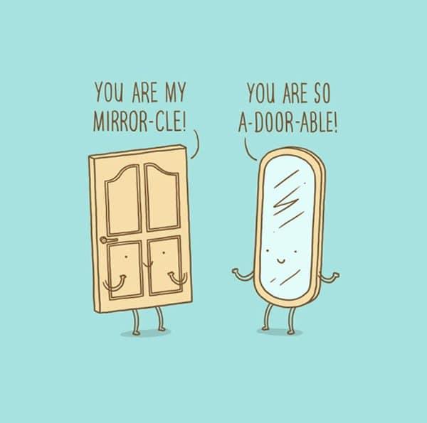 cute-door