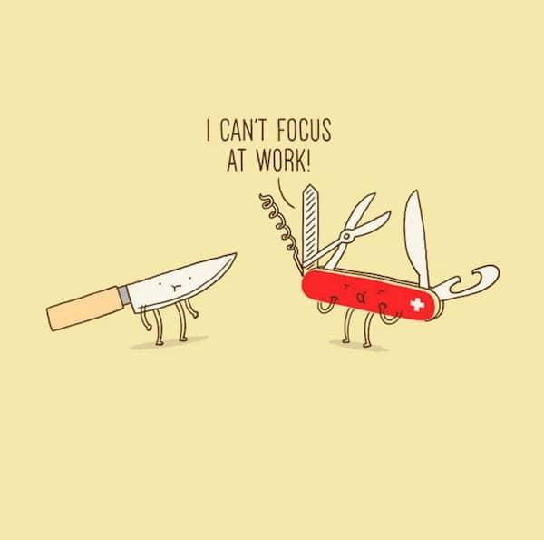 cute-knives