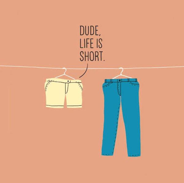 cute-short