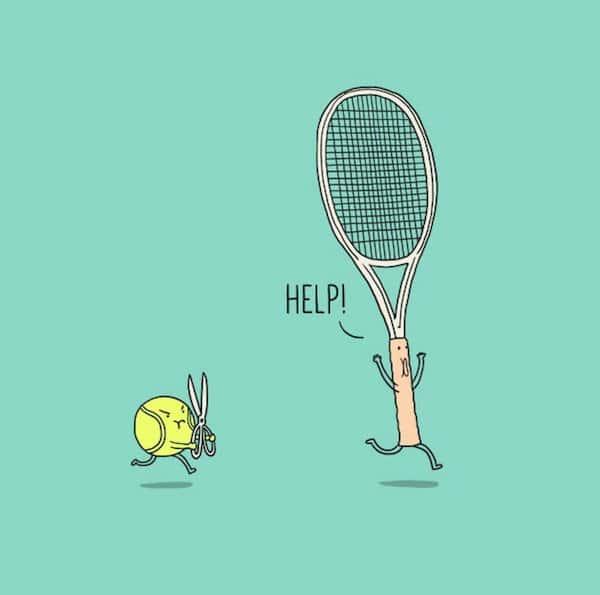 cute-tennis