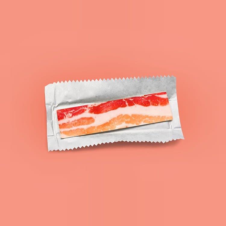 dan-cretu-bacon-gum