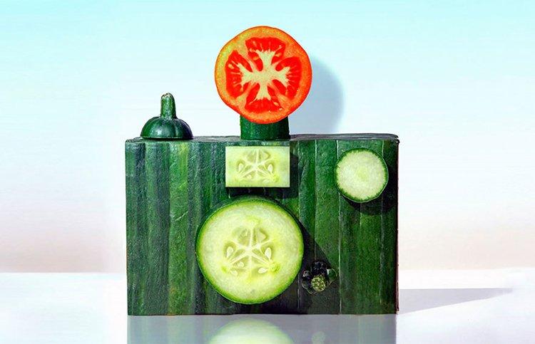 dan-cretu-cucumber-camera
