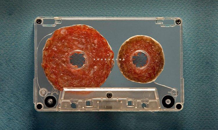 dan-cretu-meat-cassette