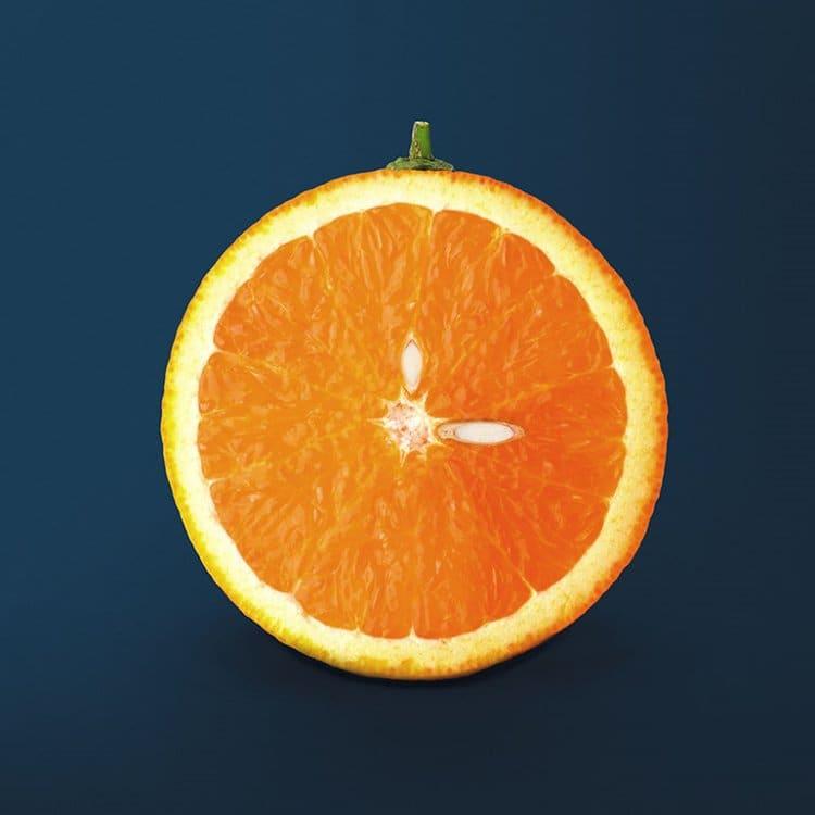 dan-cretu-orange-clock