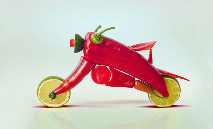 dan-cretu-pepper-bike