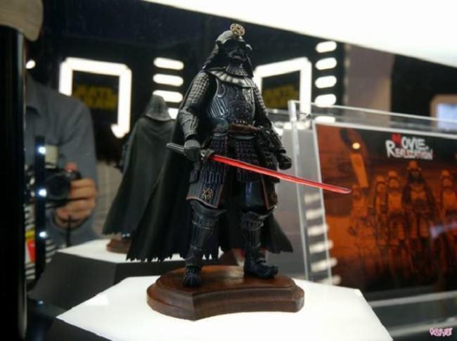 darth-vader-samurai-saber