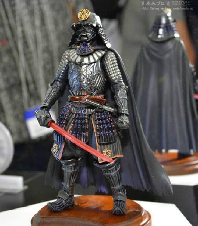 darth-vader-samurai-stand